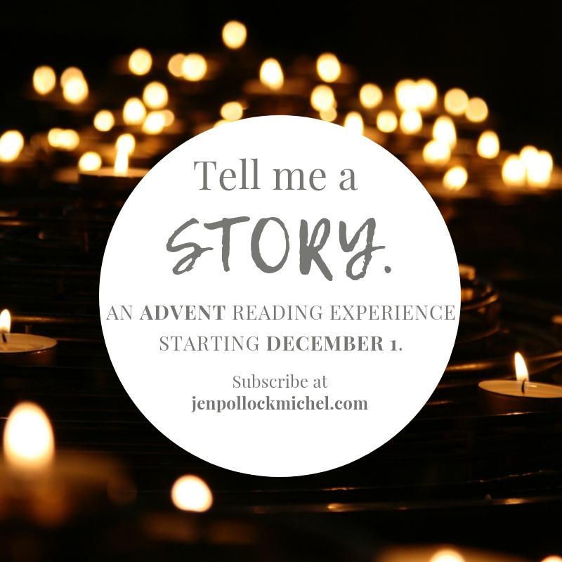 Tell me a story..jpg