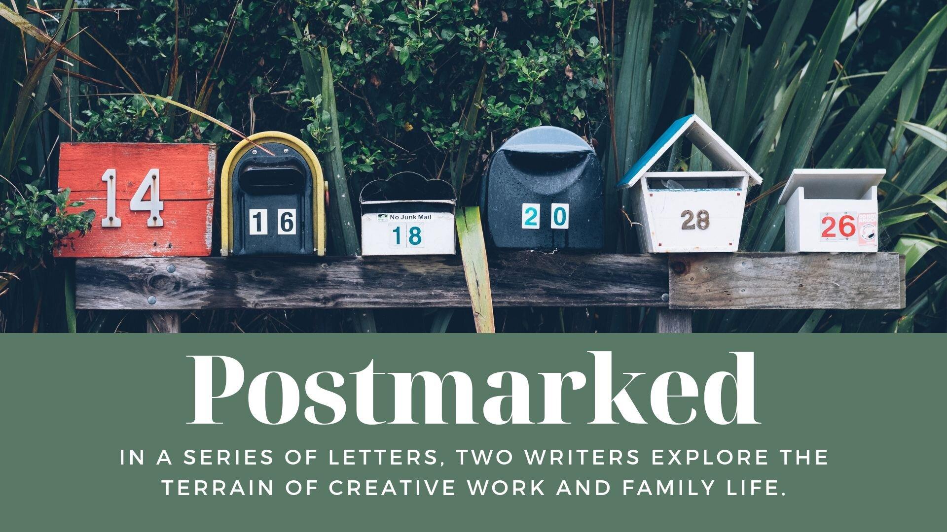 Postmarked.jpg