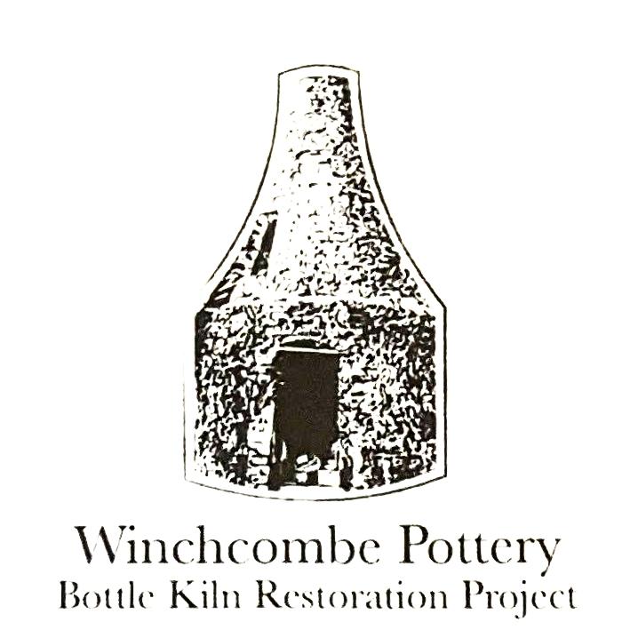 restoration project logo