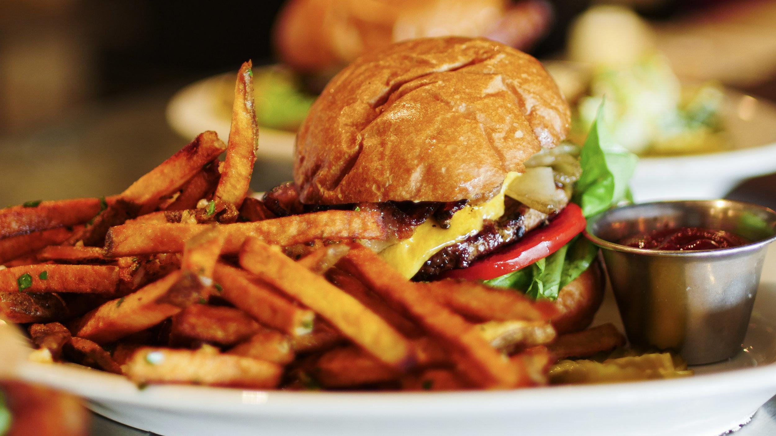 _burger.jpg