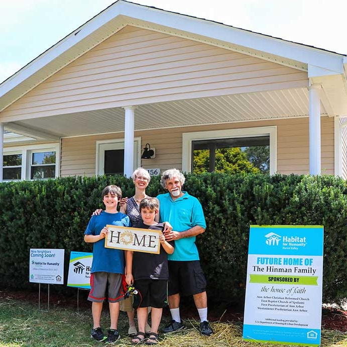 Habitat-Huron-Valley-Homeownership-Program.jpg