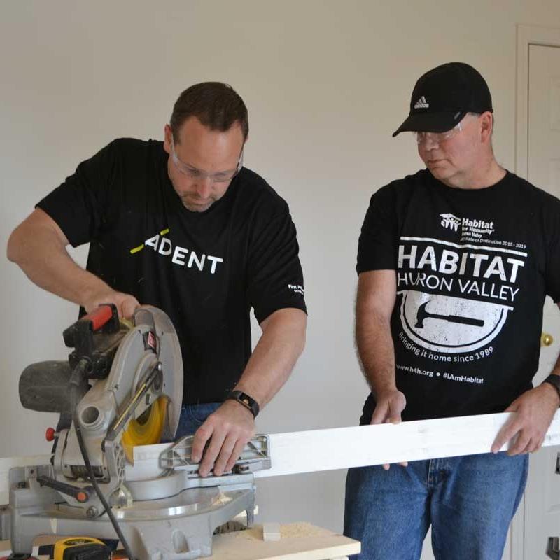 Habitat-Huron-Valley-Sponsorships.jpg