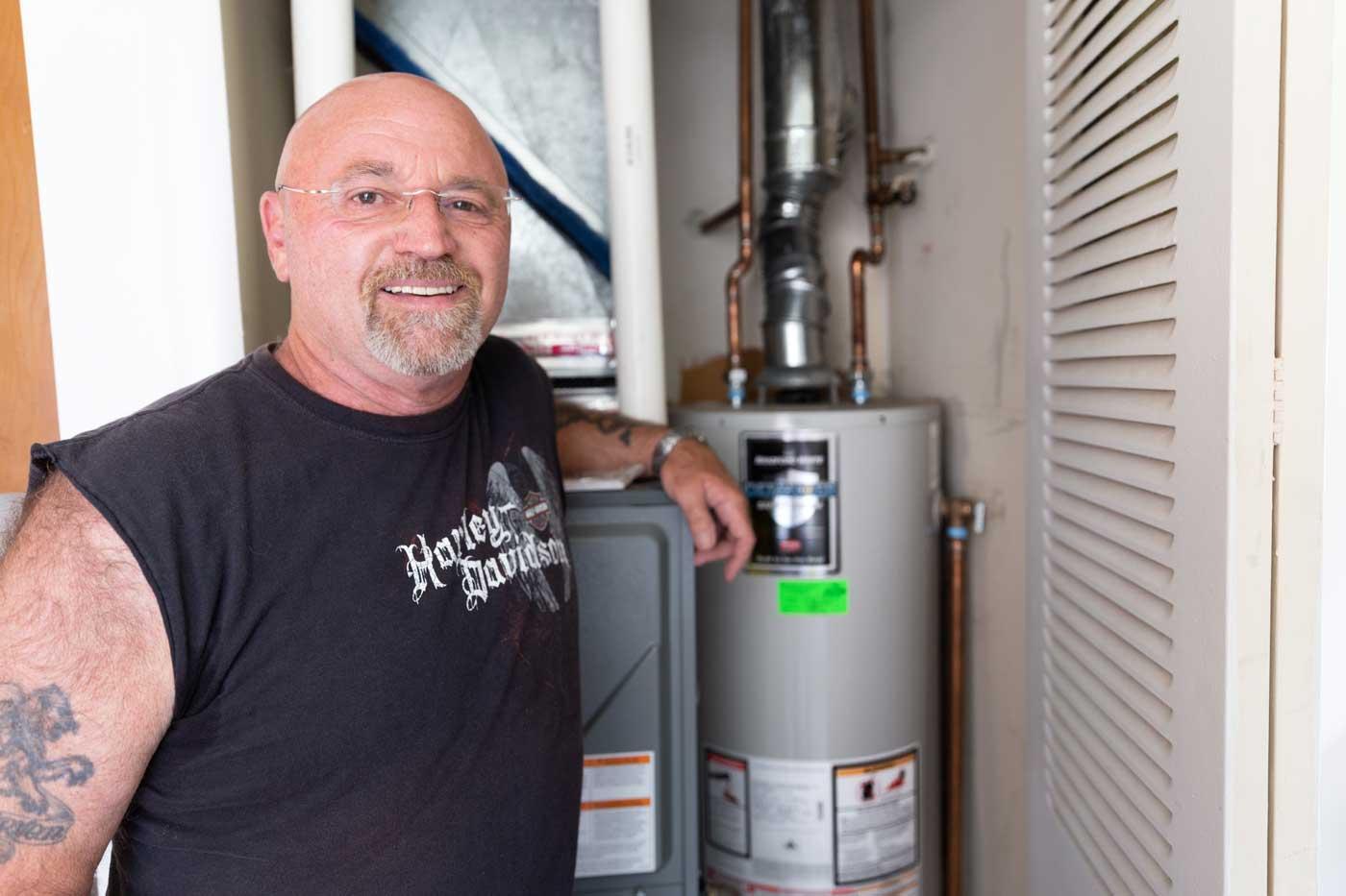 Habitat-Humanity-Huron-Valley-Critical-Home-Repair-Program.jpg