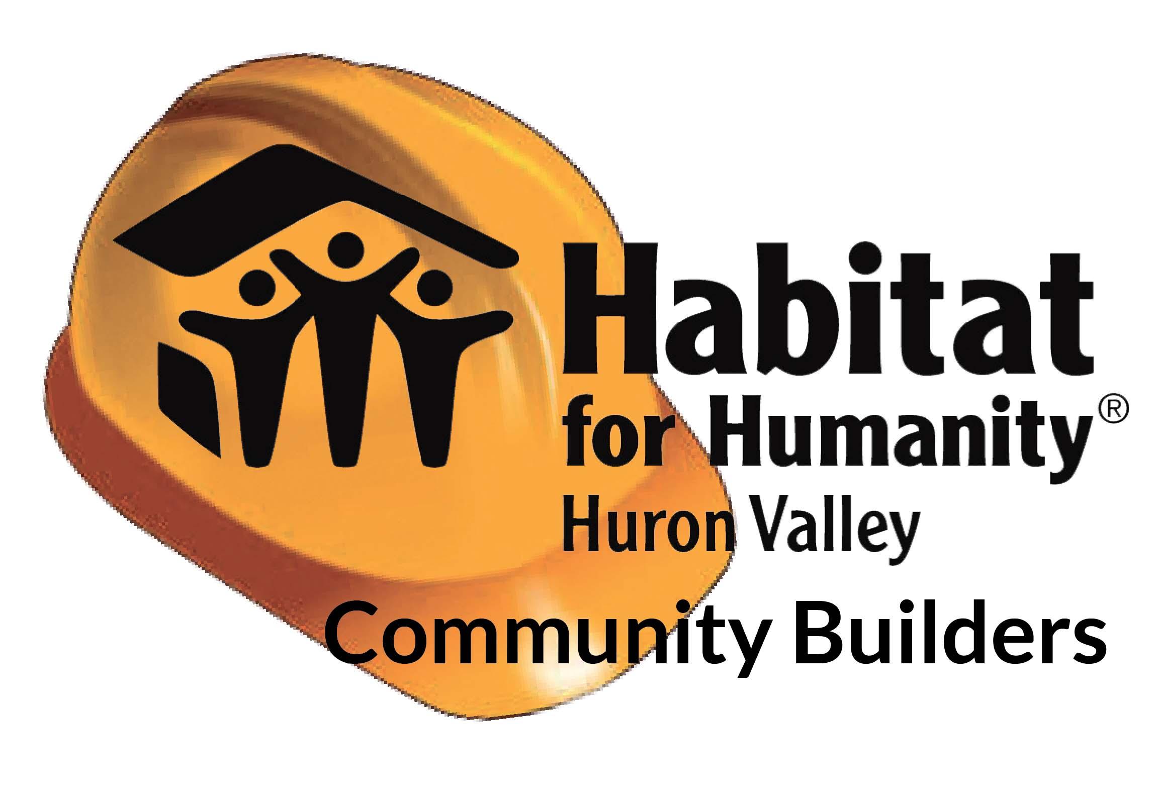 Community Builders Logo.jpg