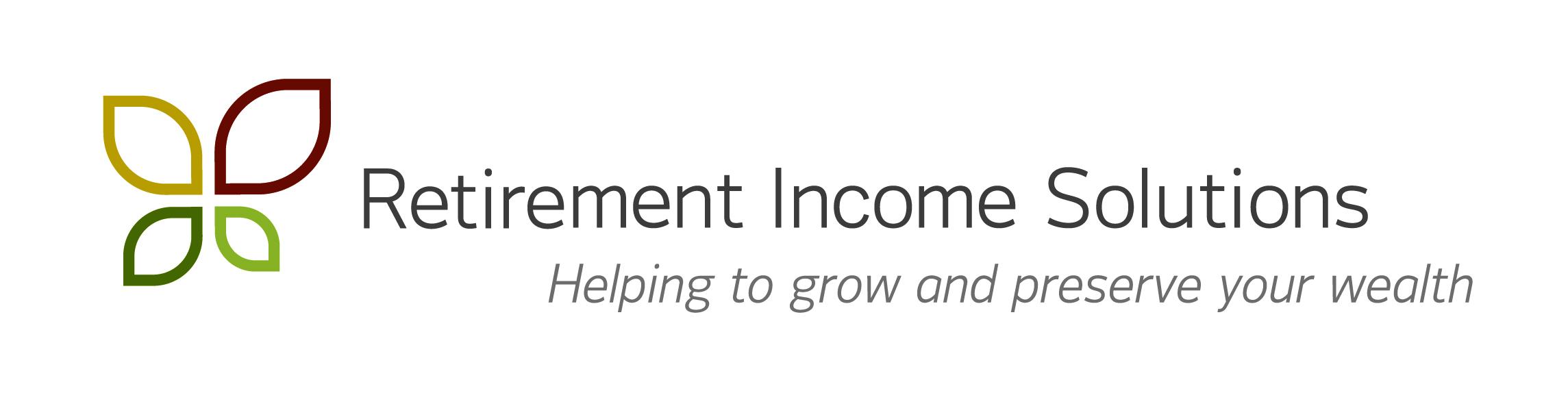 Retirement Income Solutions Logo.jpg