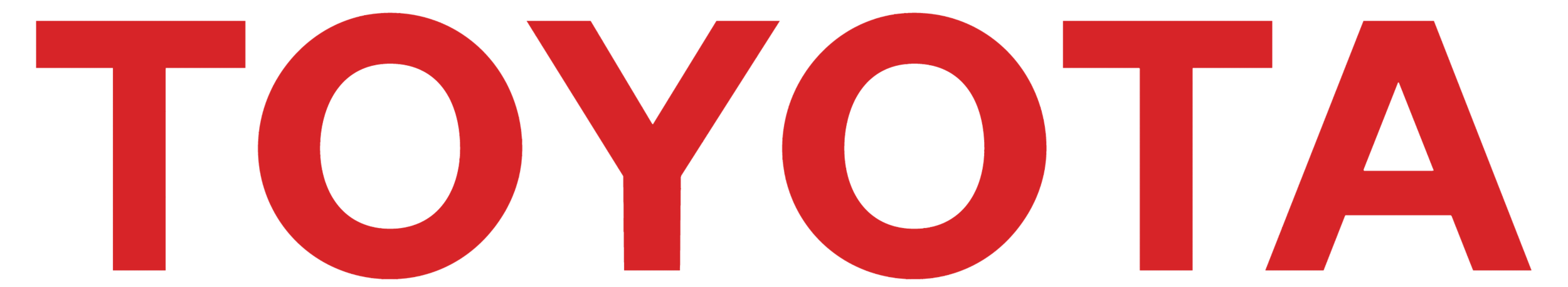 Toyota-text-logo-3000x550.png