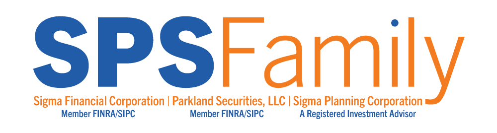spsfamily_logo_withcompanies_disclosures (005).png