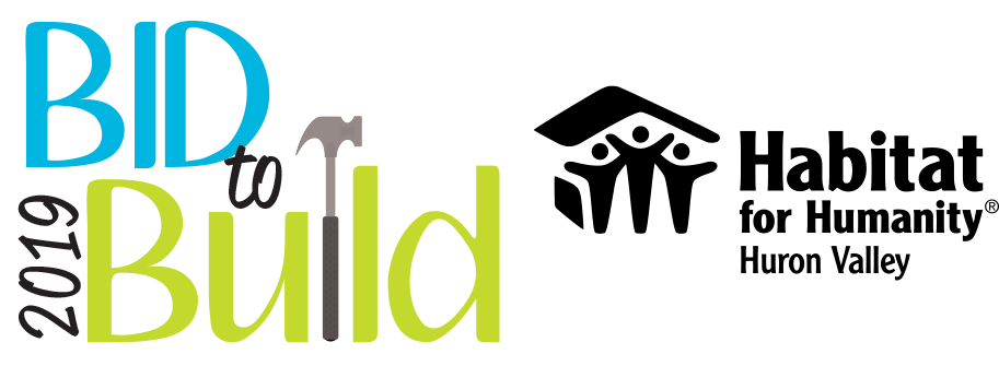 Bid to Build Logo 2 2019 with Habitat.png