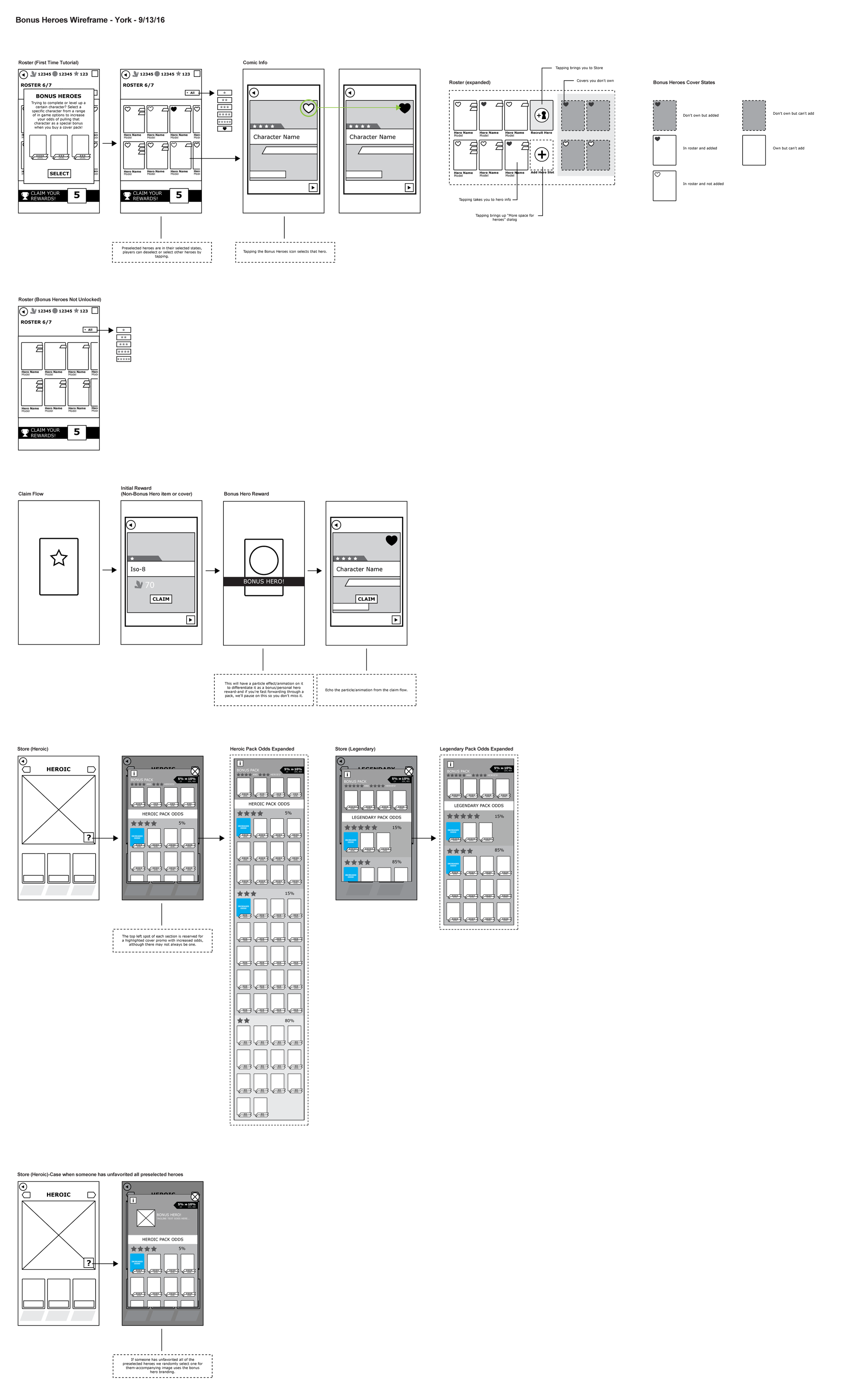 york_personal_heroes_wireframe_13.png