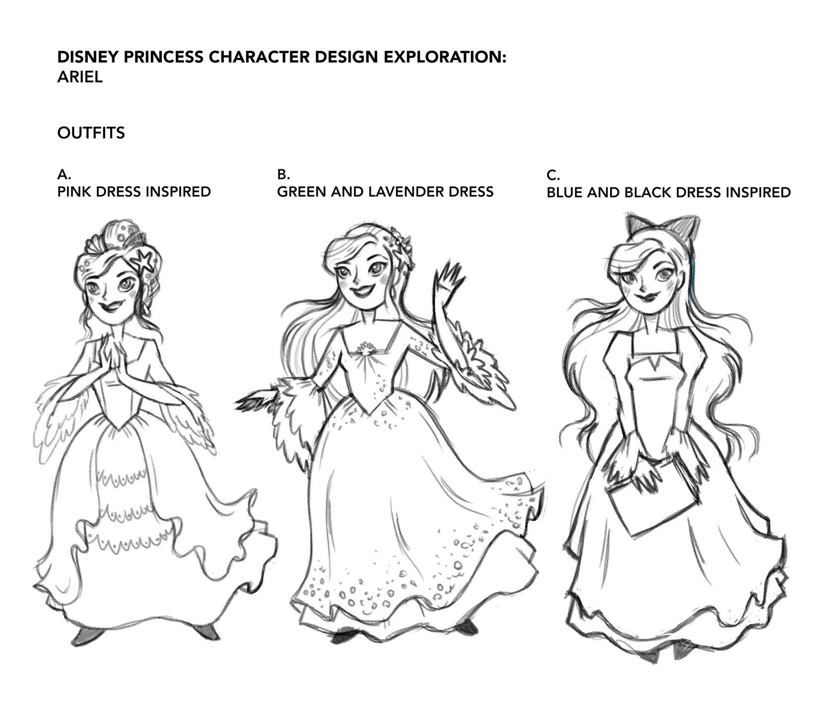 Disney_Roughs_Ariel.jpg