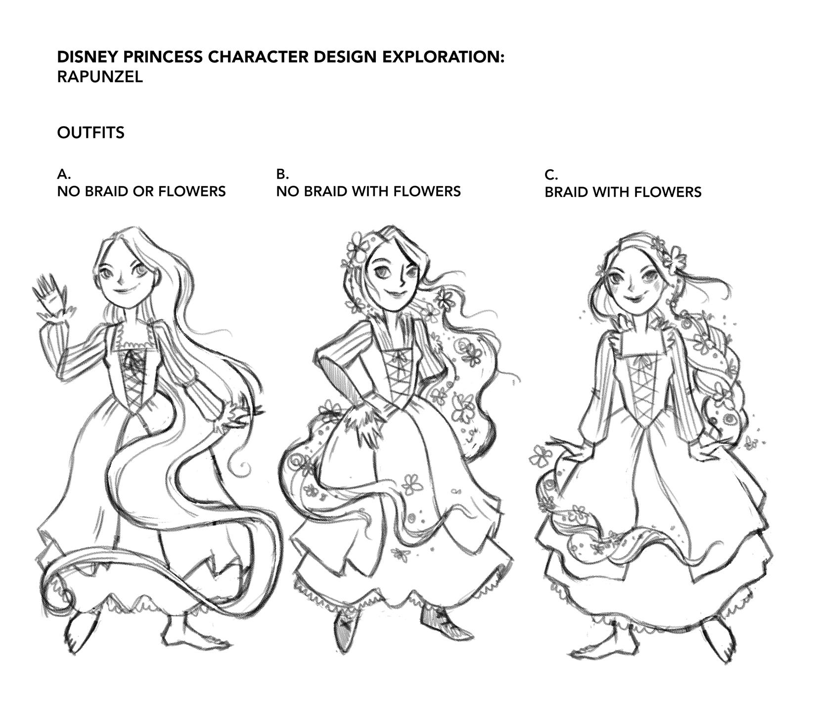 Disney_Roughs_Rapunzel.jpg