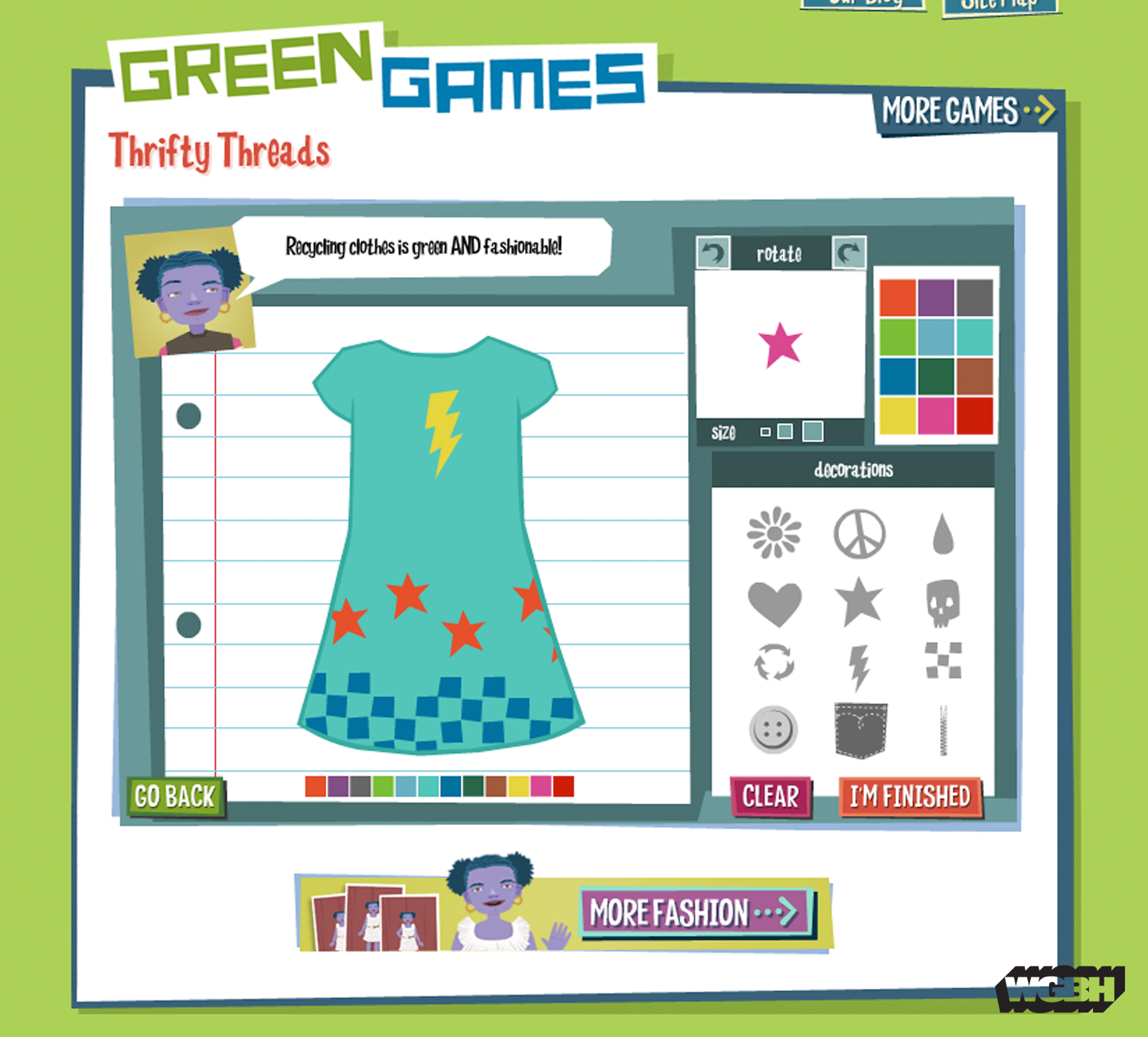 greens_games_thriftythreads2.png