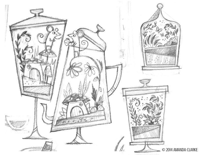 gts_sketches_web.jpg