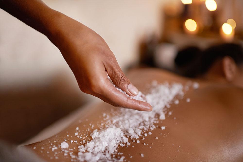 salt-scrub.jpg