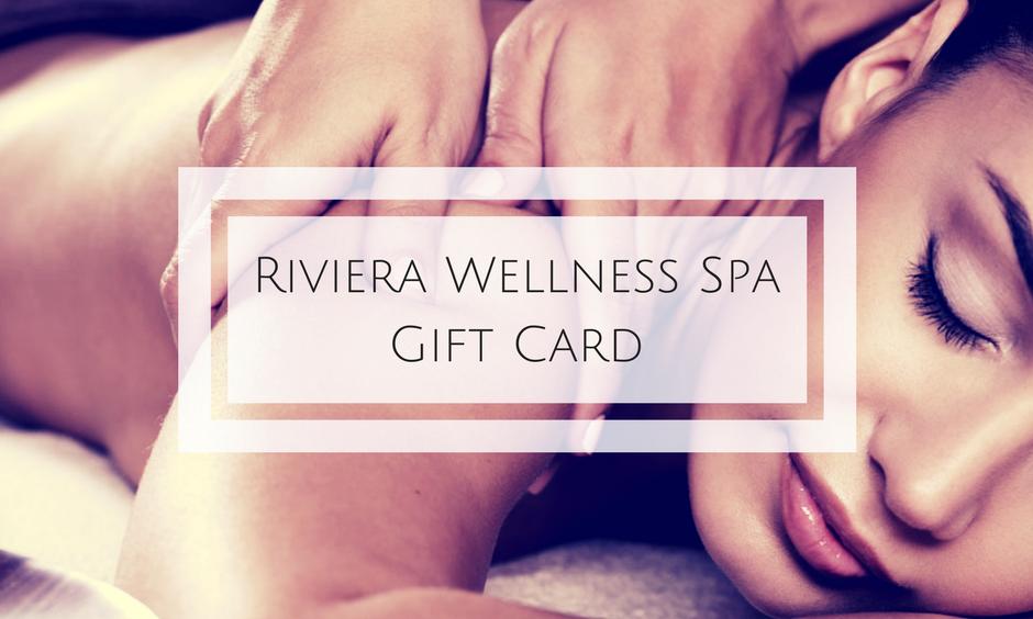 Riviera Wellness SpaGift Card (2).png
