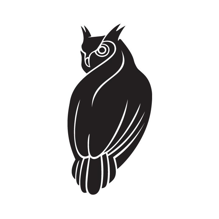owls_tail_final.jpg