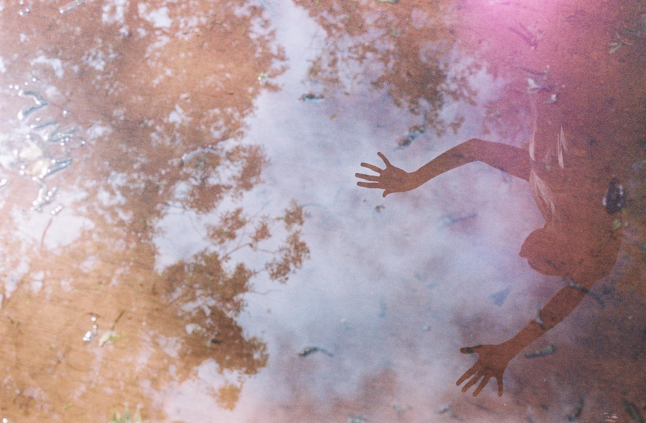 Dream_and_Awake_by_Logan_03.jpg