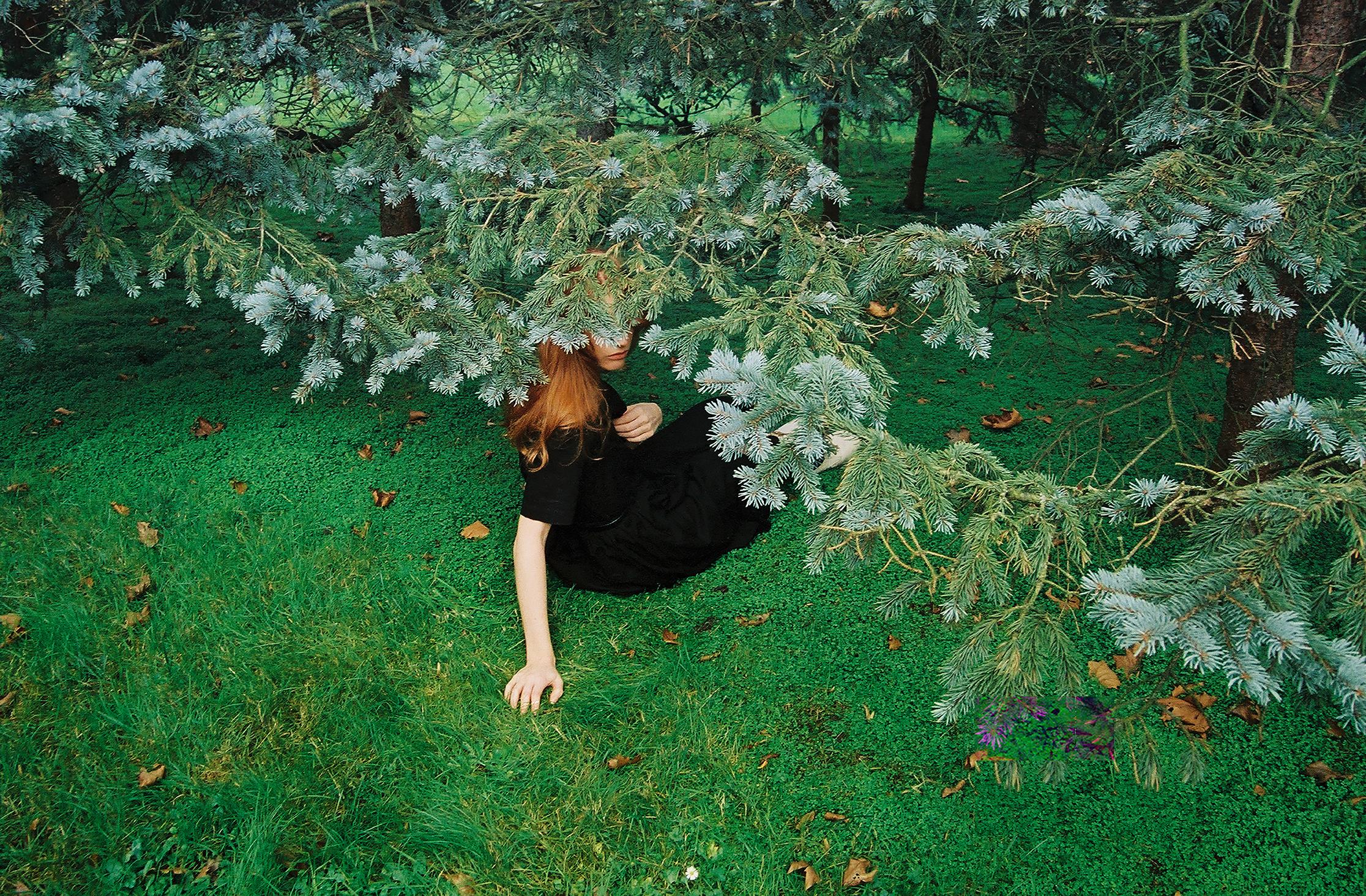 Manon_01.jpg
