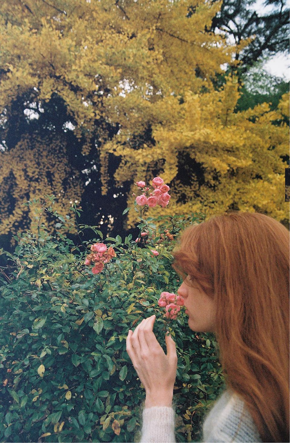 Manon_06.jpg