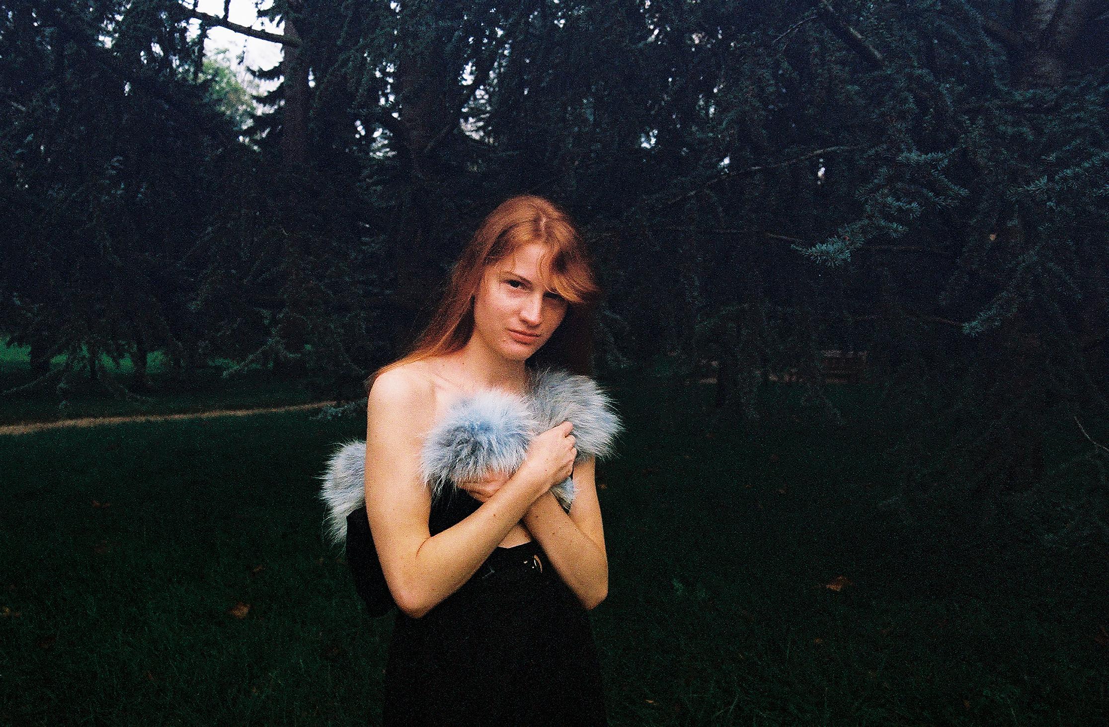 Manon_08.jpg