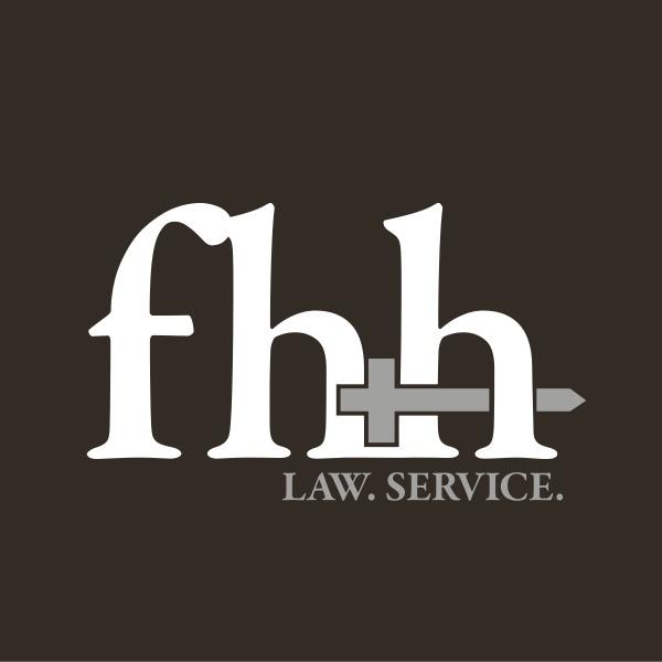 FHH Logo EPS.jpg