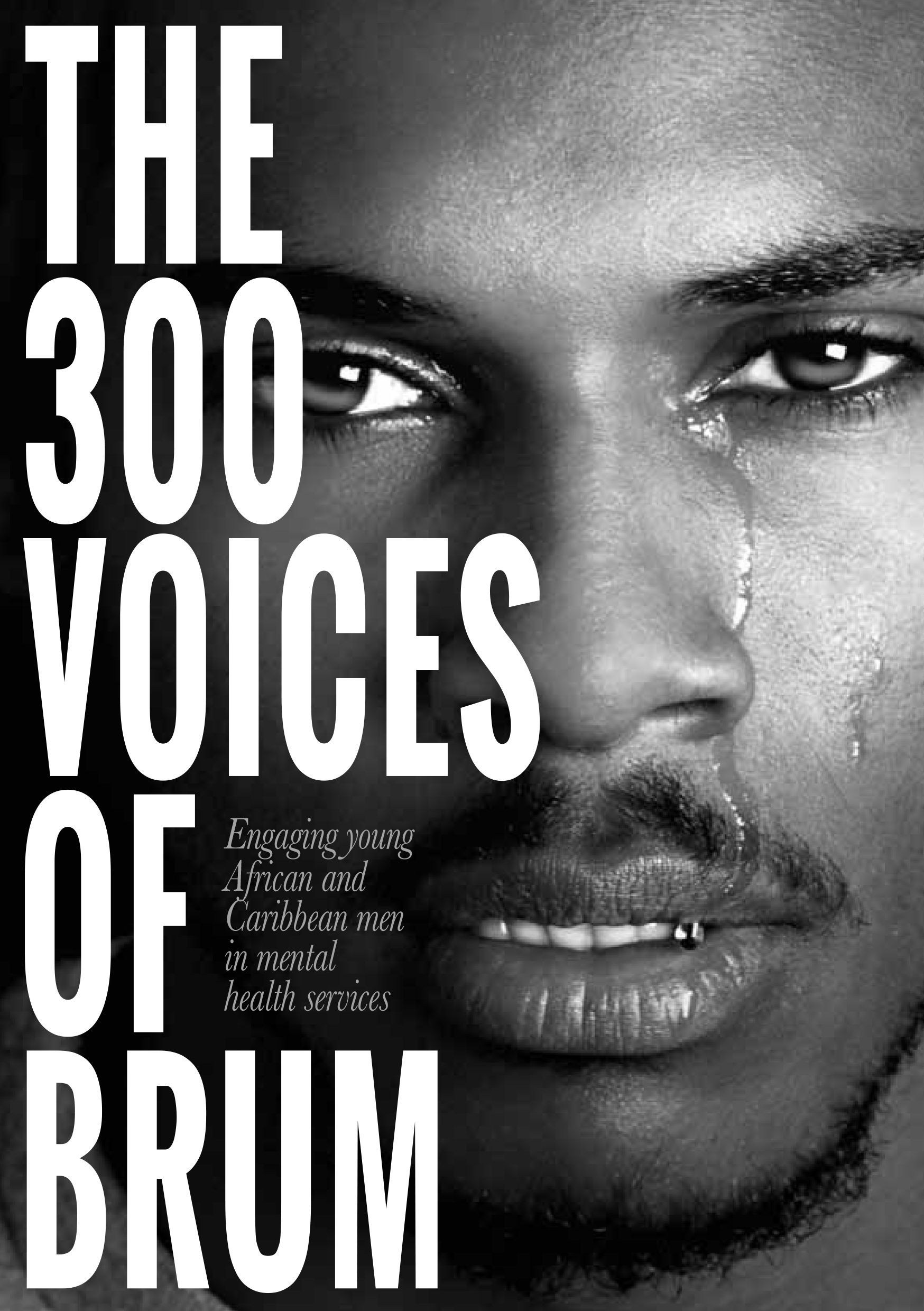 The 300 Voices of Brum
