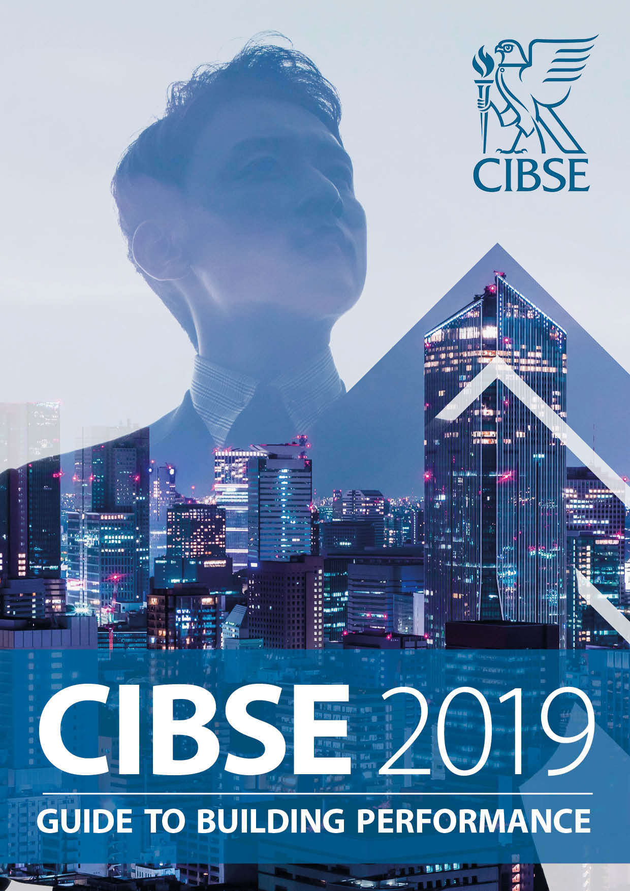 CIBSE Guide to Building Performance