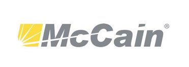 McCain-logo-300.jpg