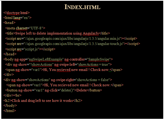 IndexHtml_Swipe_To_Delete.