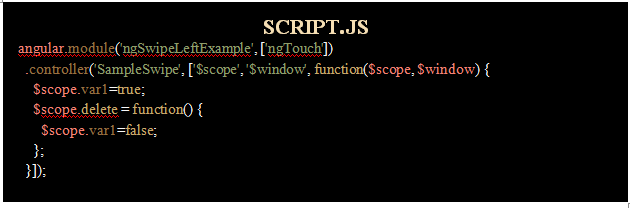 ScriptJS_In_Swipe_To_Delete.png