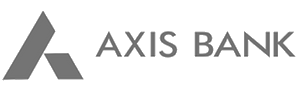 Axis1.png