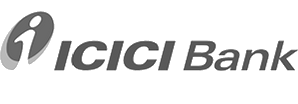 Icici-1.png