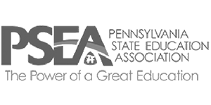 PSEA.png