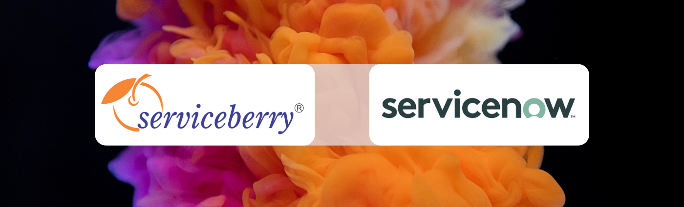 ServiceNow Serviceberry.png