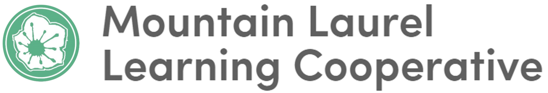 MLLC Logo.png