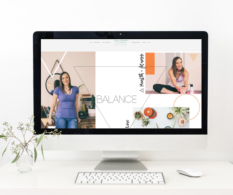 Web Design - A beautiful brand deserves a beautiful website. Hire our team to professionally create your website so you can attract your ideal client and get your business to the next level. We make blogs, websites and online stores.