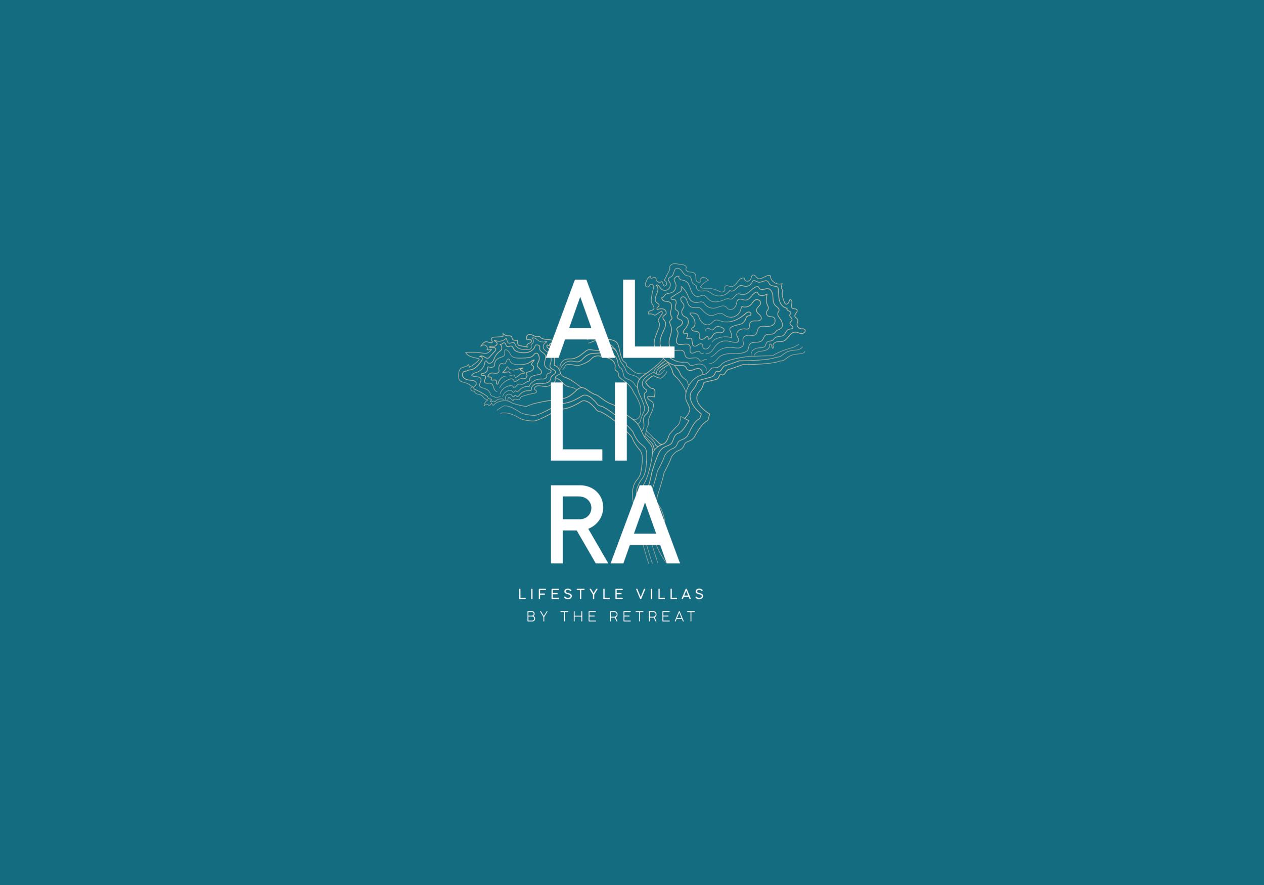 Portafolio Villas Allira-01.png
