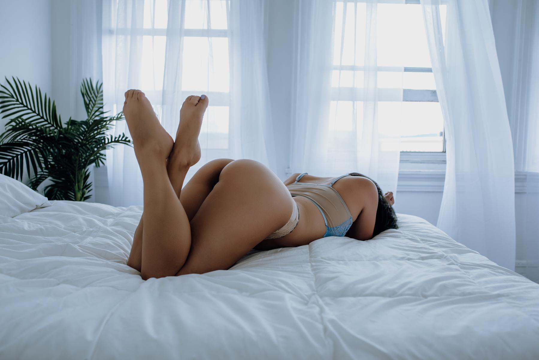 berks county best boudoir photography-9.jpg