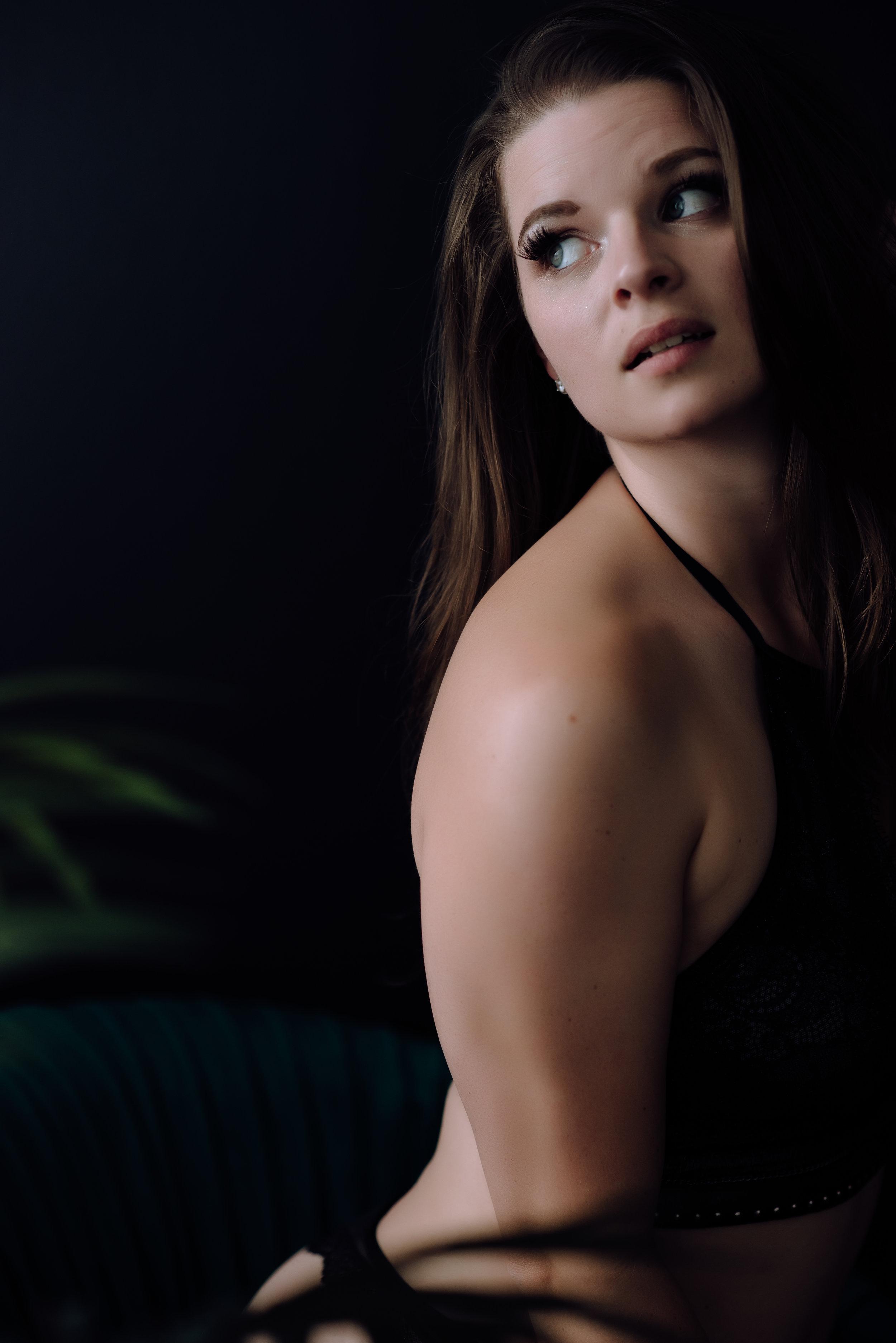 boudoir-photography-best-in-berks-13.jpg