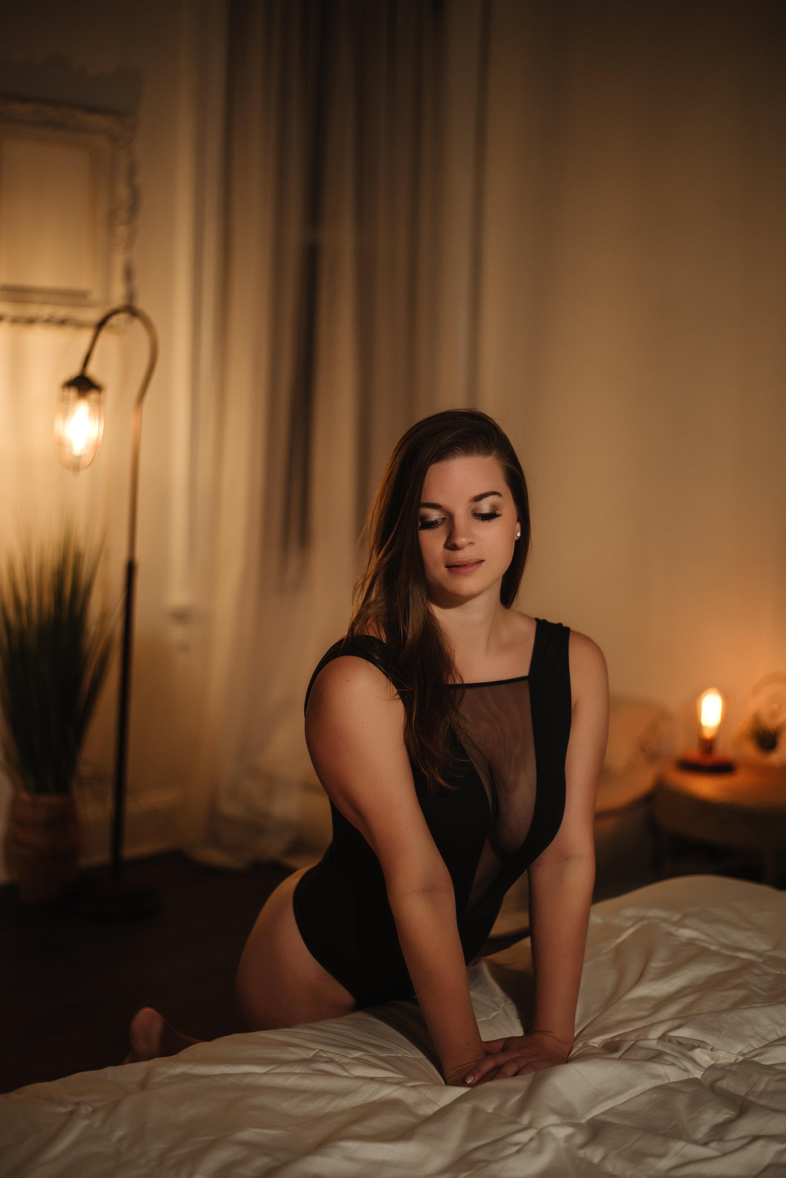boudoir-photography-best-in-berks-16.jpg