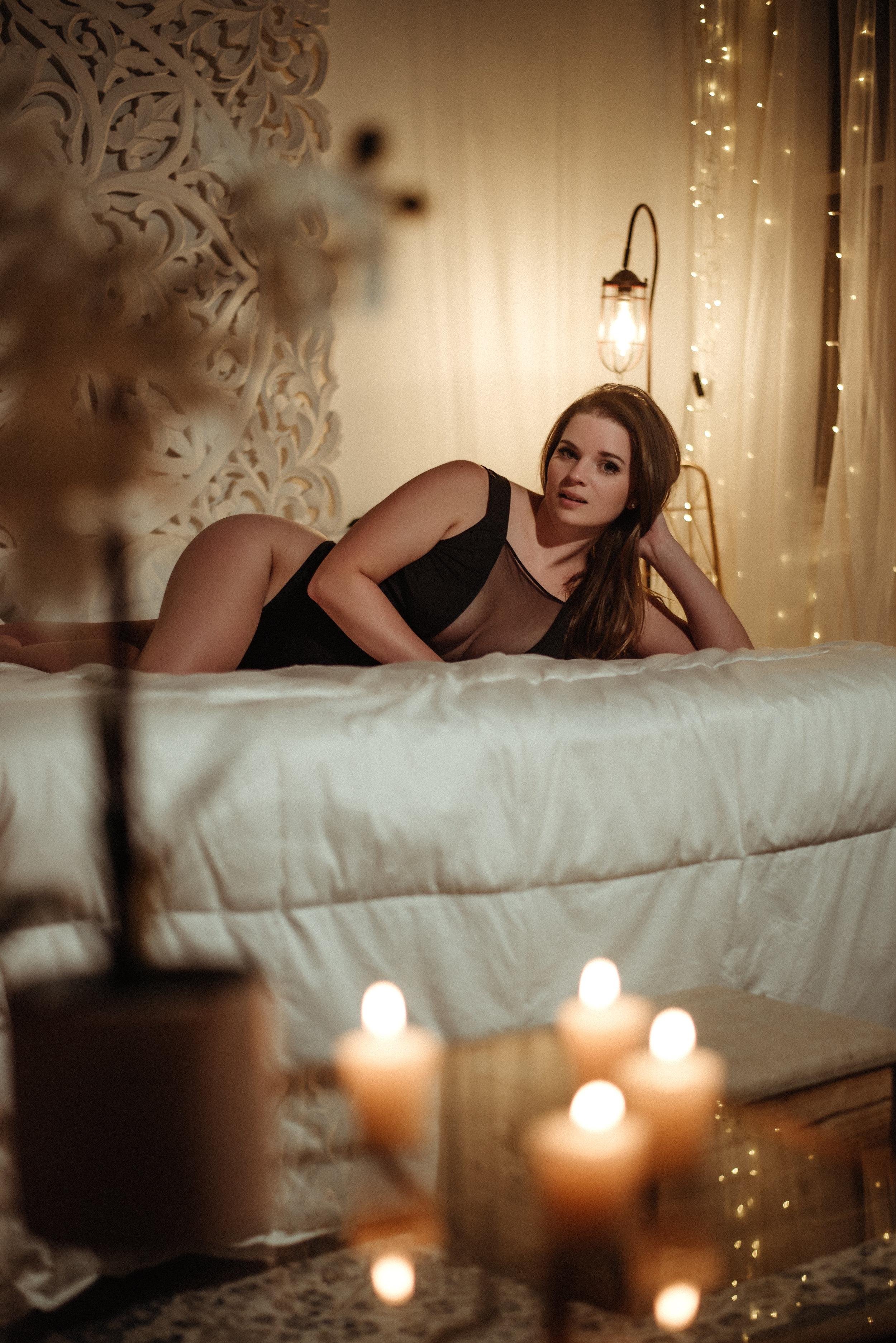 boudoir-photography-best-in-berks-19.jpg