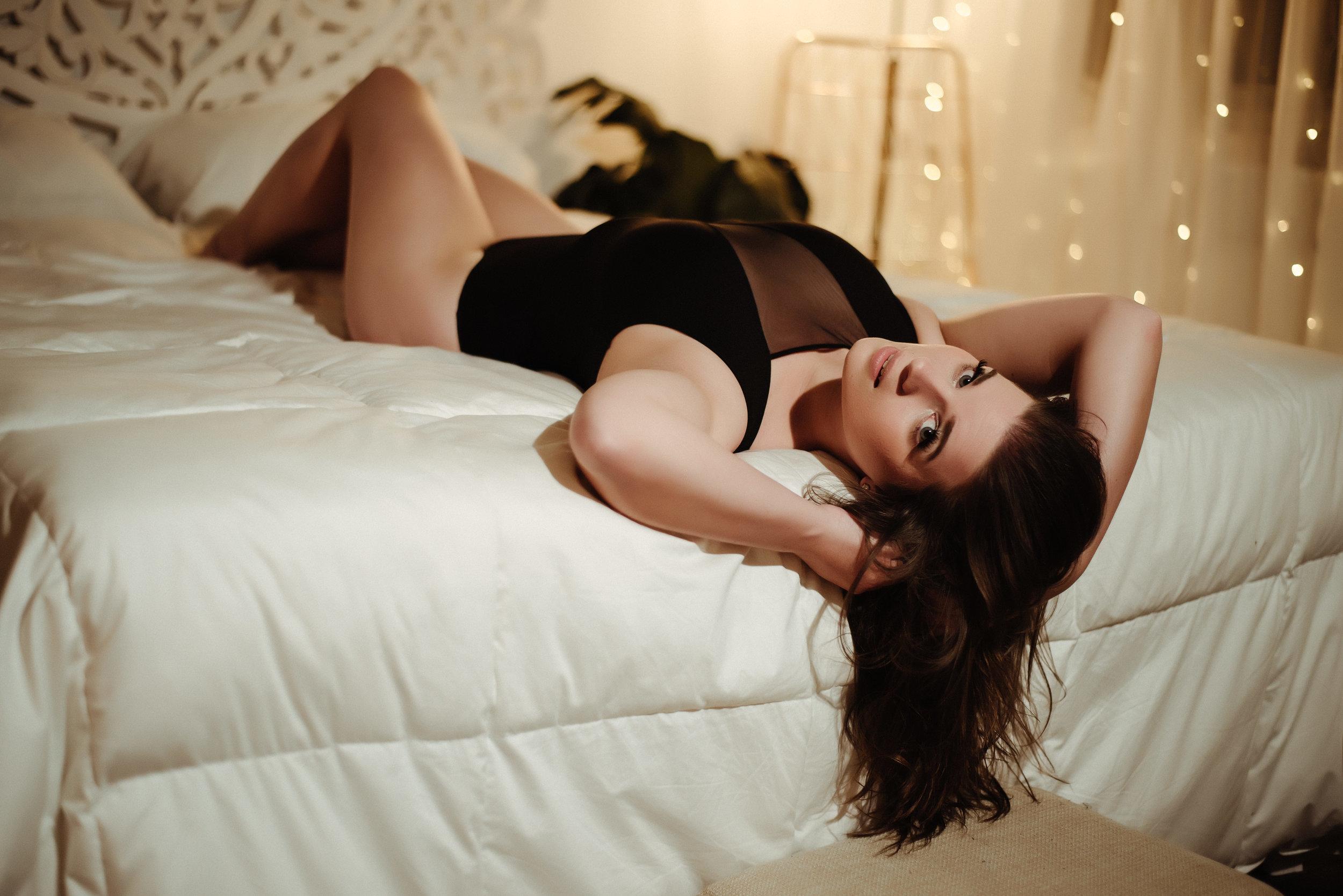 boudoir-photography-best-in-berks-20.jpg