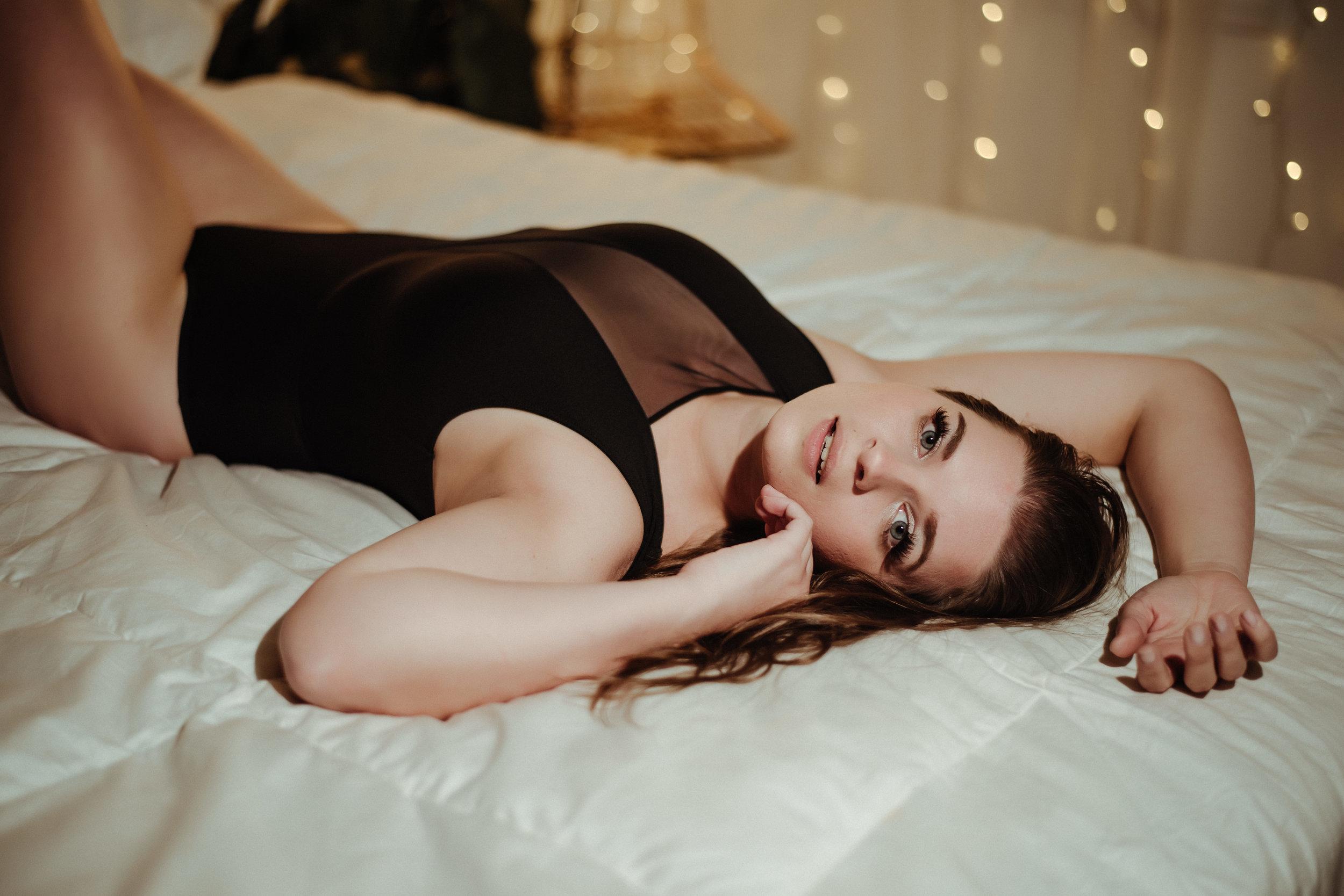 boudoir-photography-best-in-berks-21.jpg