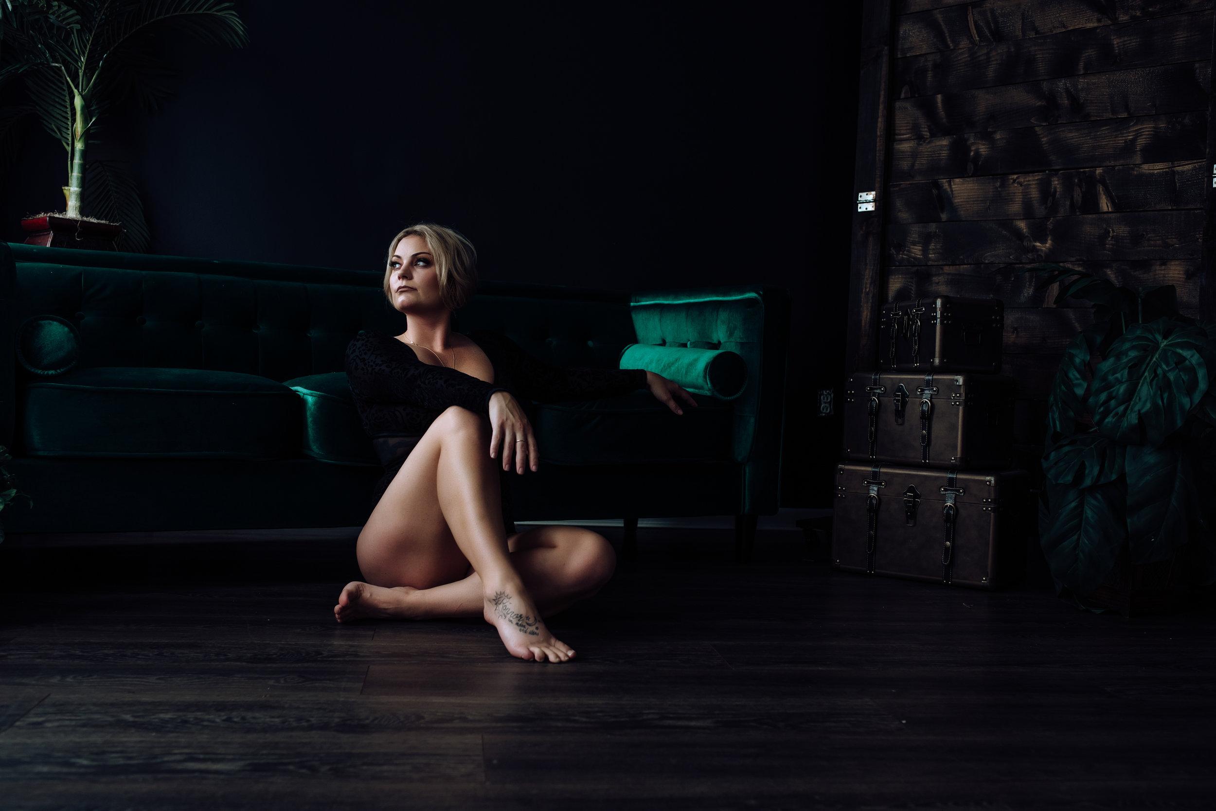 boudoir-photography-best-in-berks-34.jpg