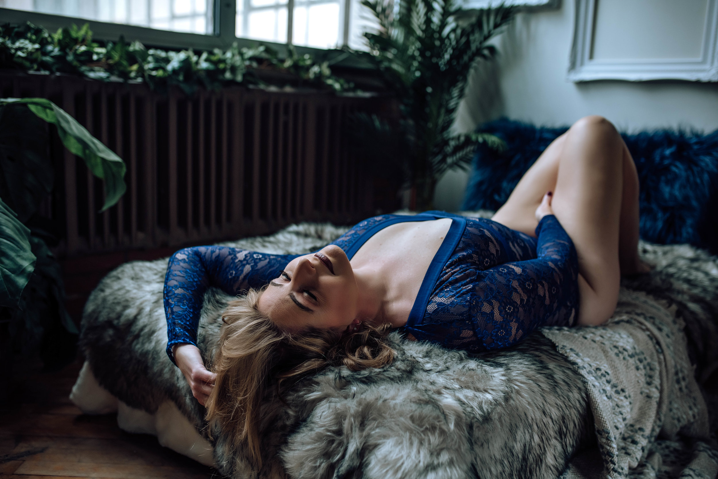 boudoir_philly_berks_county_pa_photographer-6.jpg
