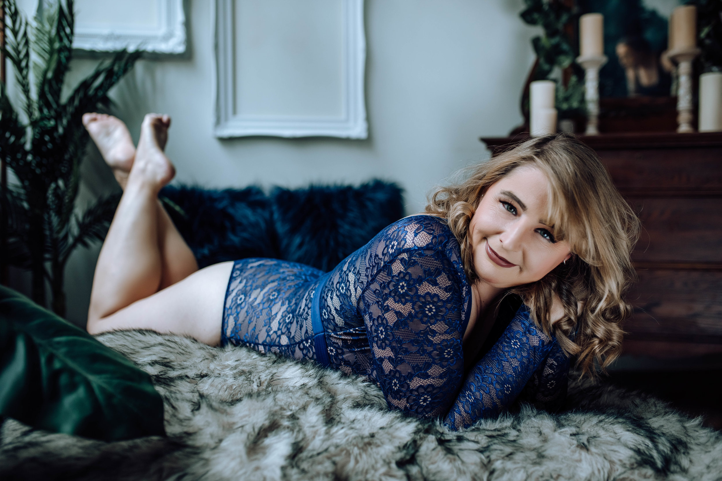 boudoir_philly_berks_county_pa_photographer-4.jpg