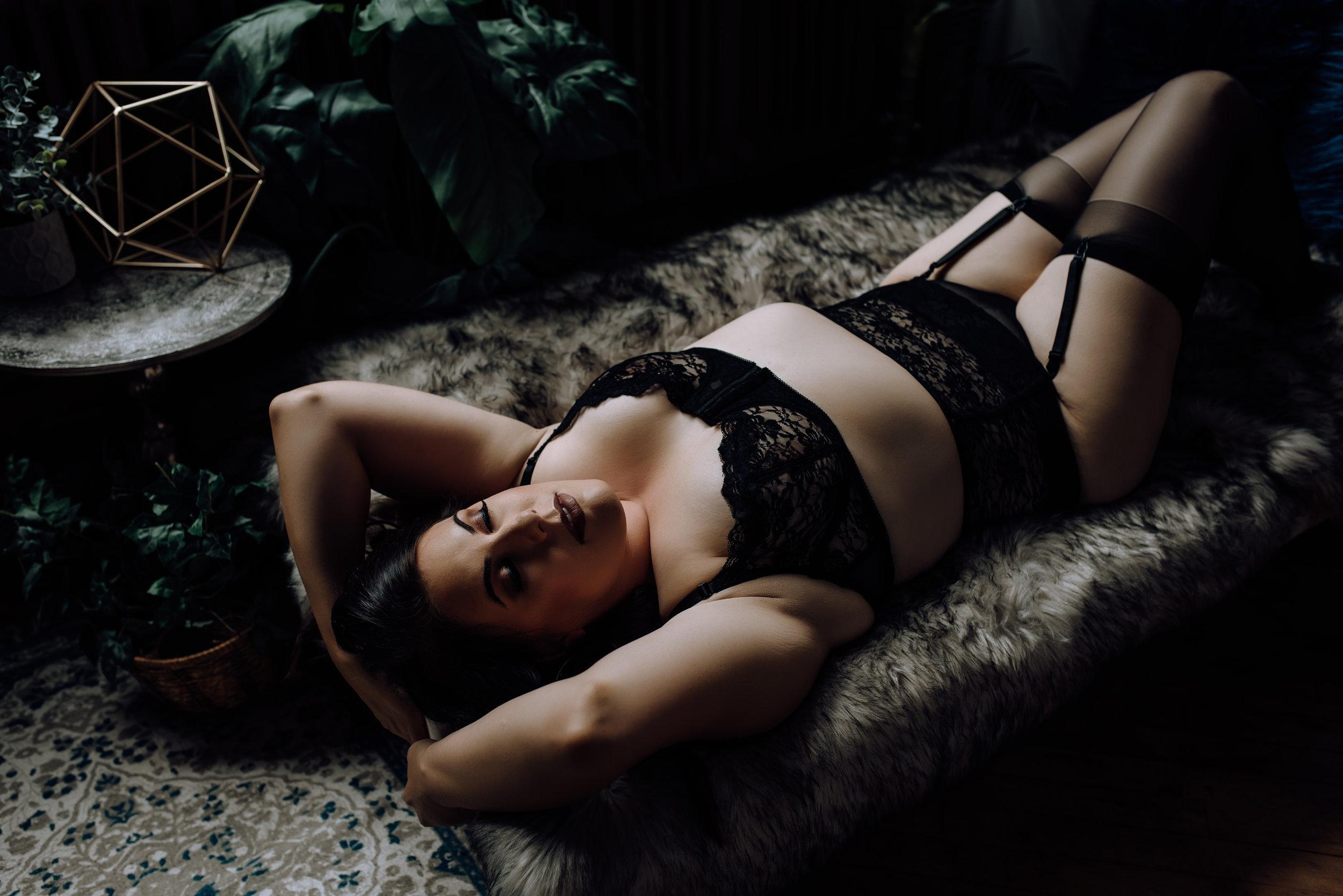best-boudoir-photographer-berks-county-1.jpg