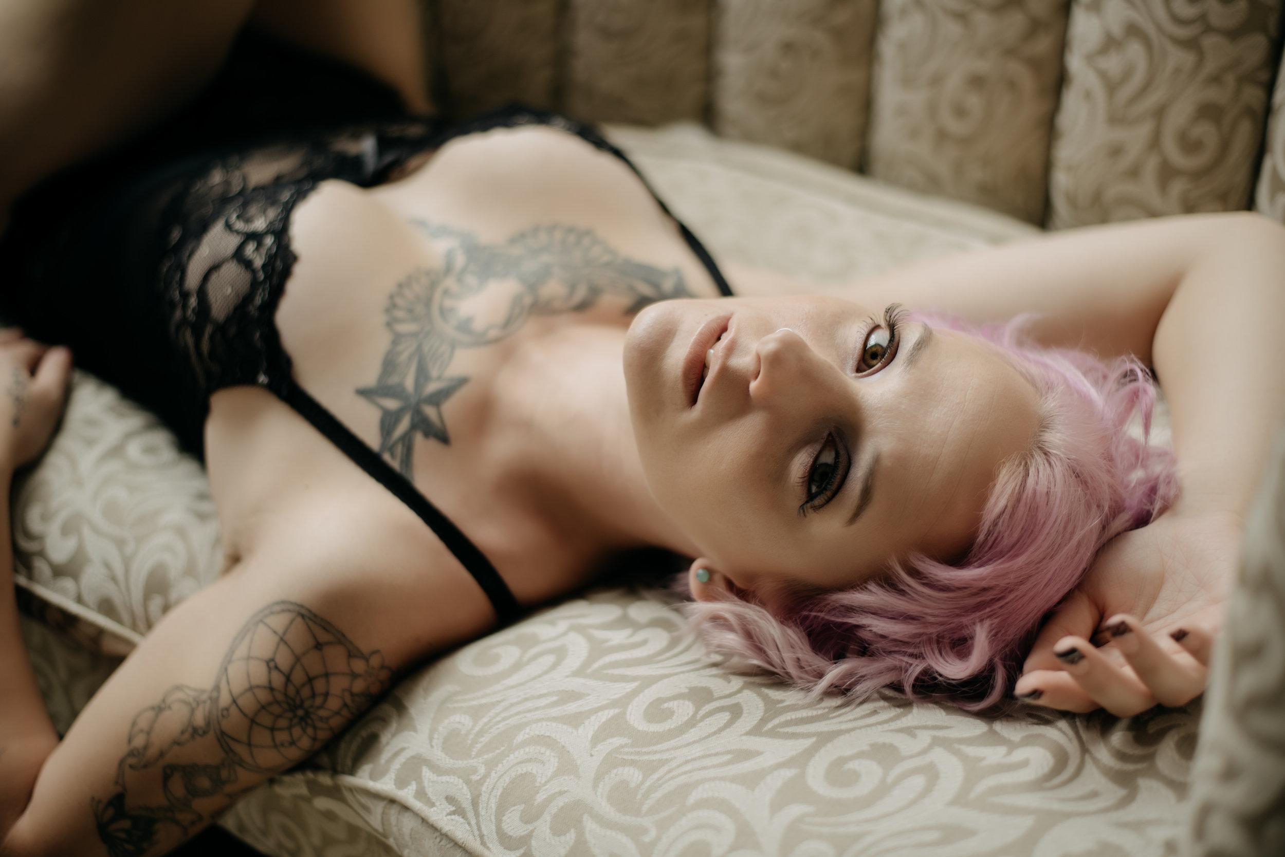 best-boudoir-photographer-berks-county-3.jpg