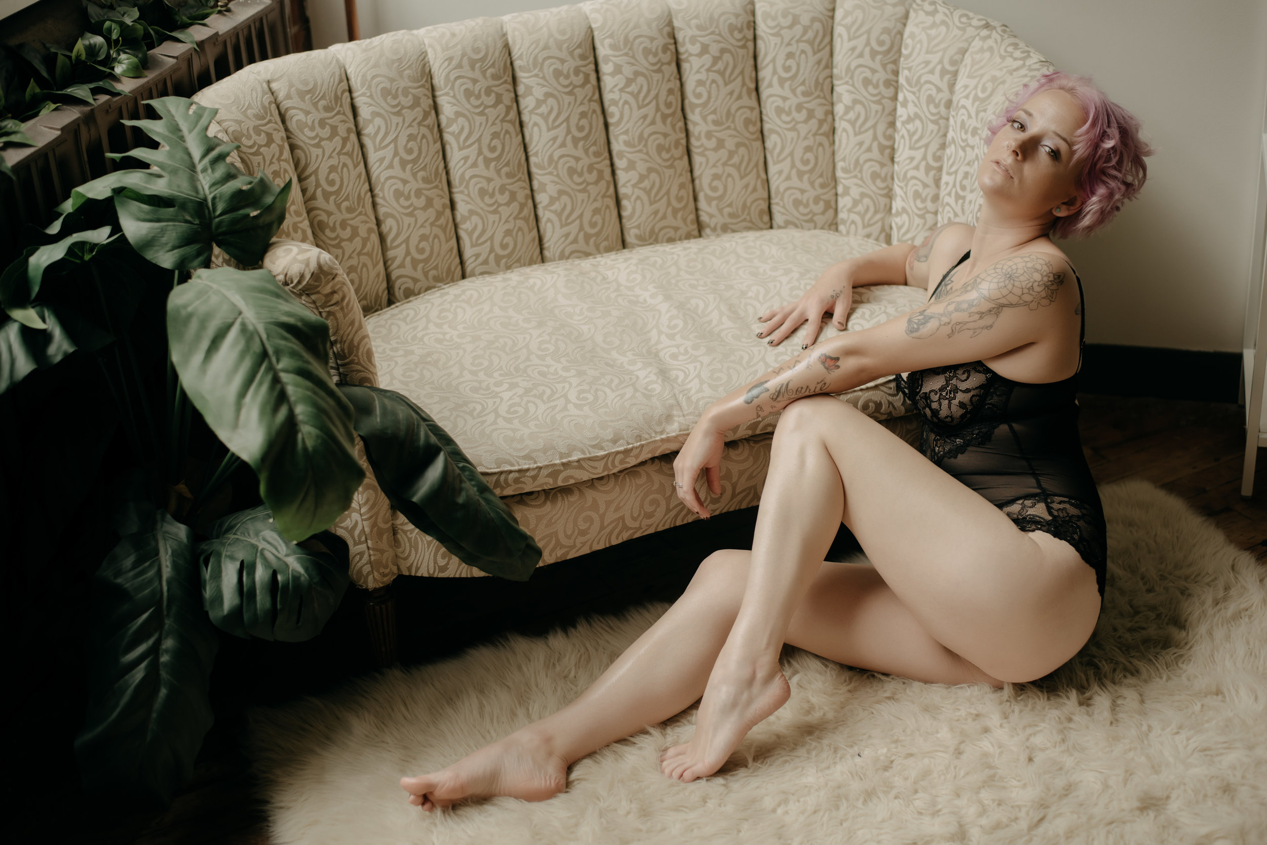 best-boudoir-photographer-berks-county-5.jpg