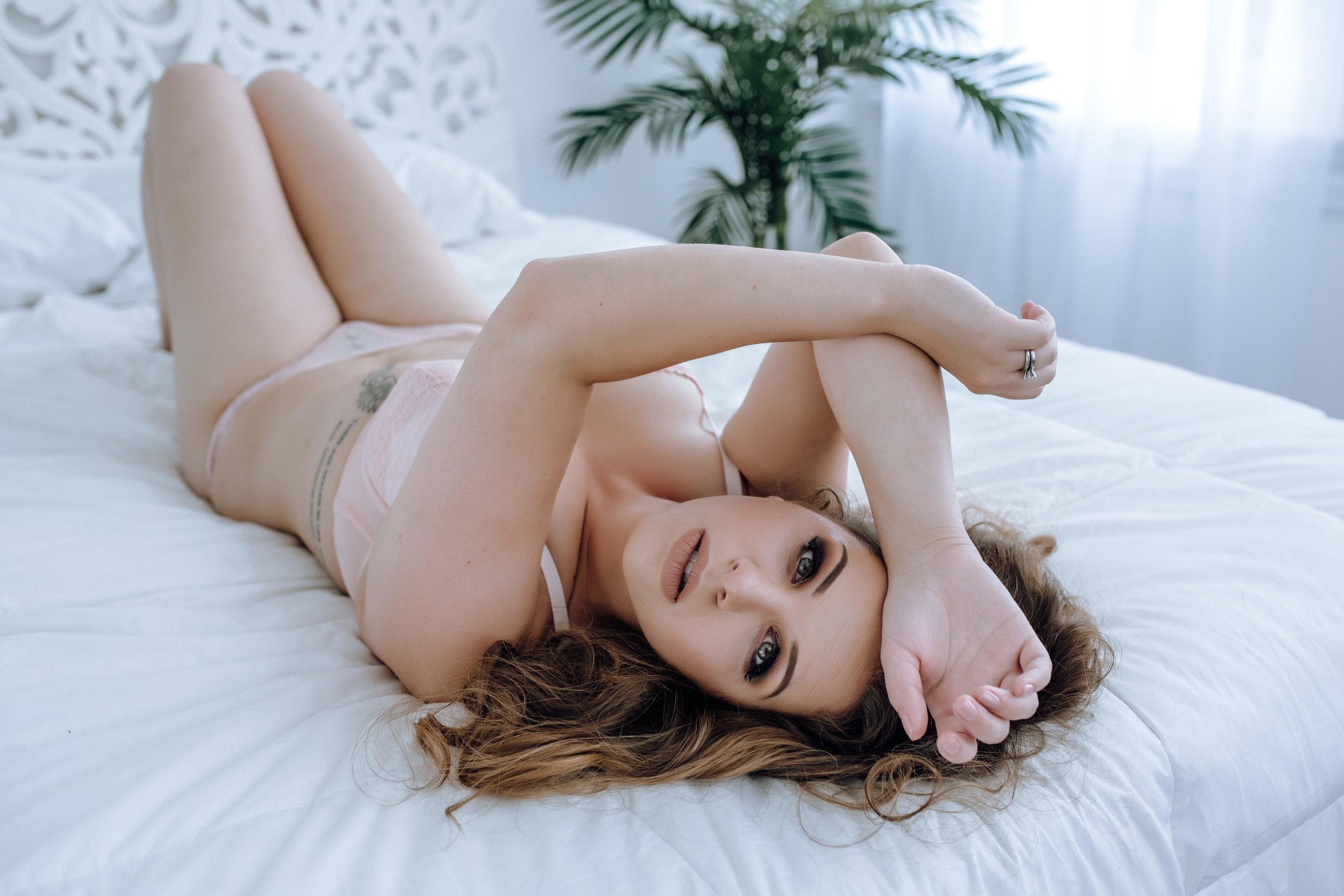 boudoir-photography-reading-pa-12.jpg